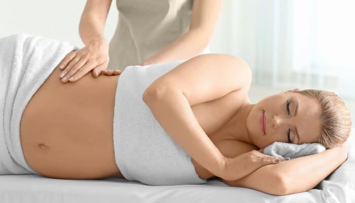 schwangerschaft osteopressur liebscherbracht 170119
