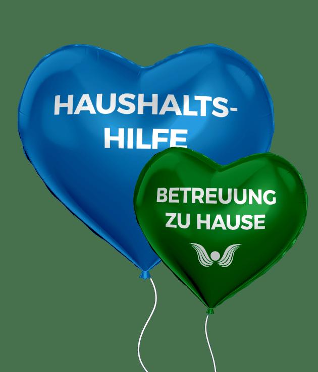 betreuung_haushaltshilfe_duesseldorf
