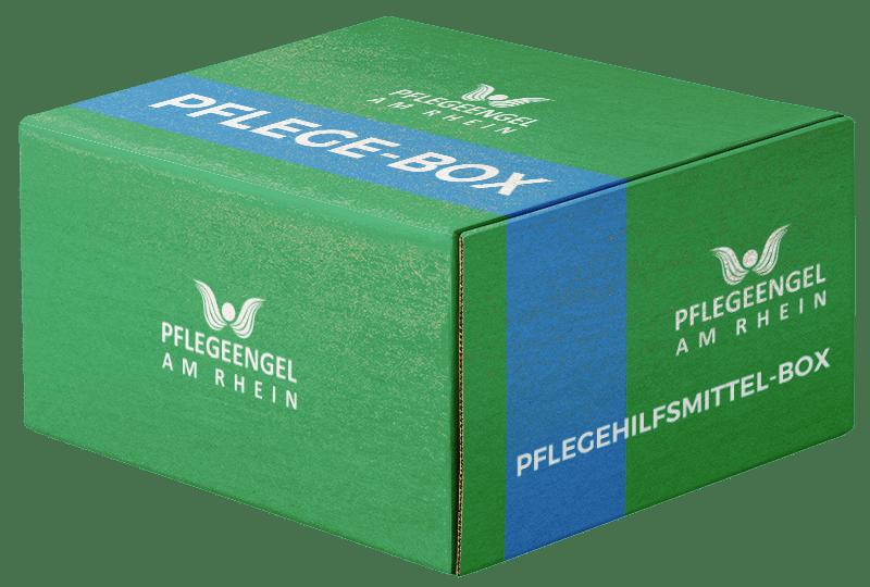 pflegehilfsmittel-box-pflegedienst